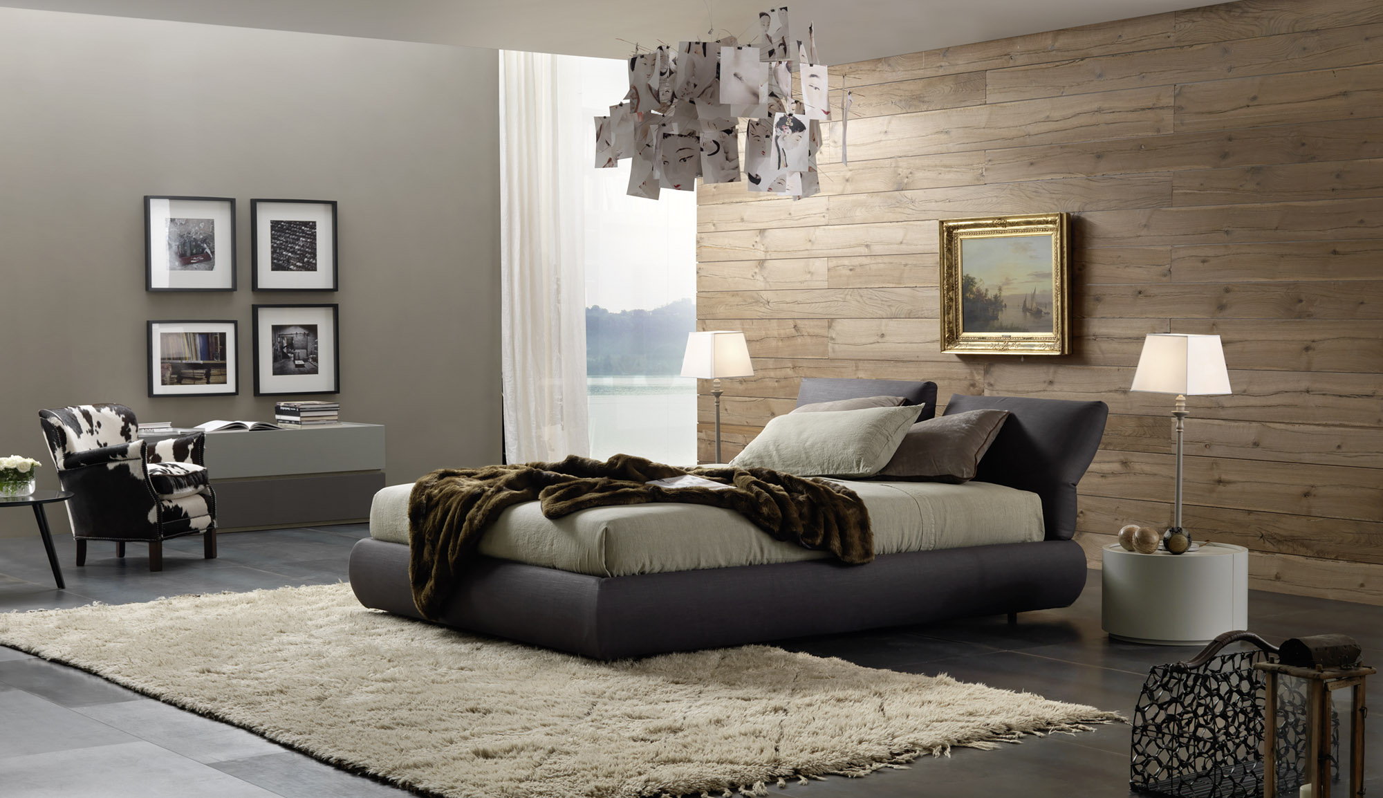home designflagship. Black Bedroom Furniture Sets. Home Design Ideas