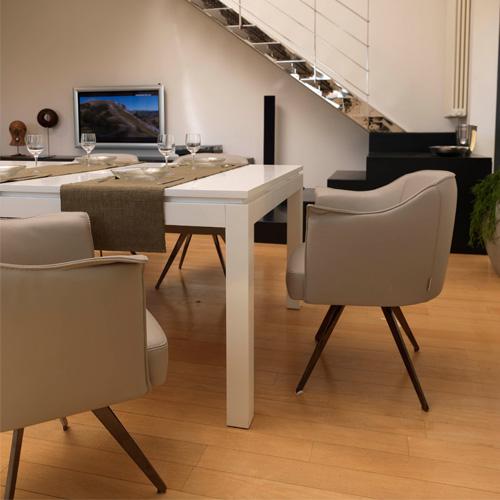 lederm bel designflagship. Black Bedroom Furniture Sets. Home Design Ideas