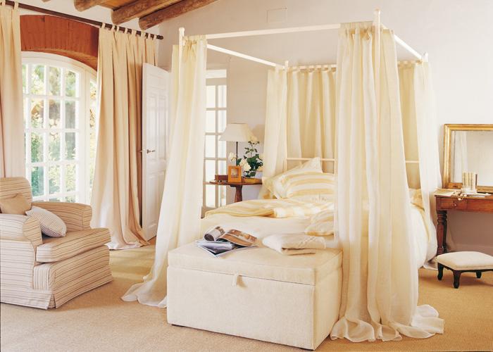 himmelbetten designflagship. Black Bedroom Furniture Sets. Home Design Ideas