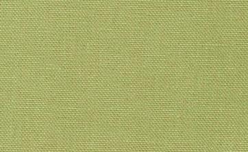 Dakota Verde I 120243