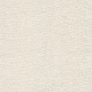 Illinois Blanco Opti I 120267