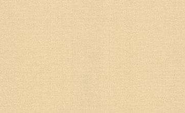 Illinois Vanilla I 120269