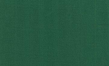 Illinois Verde I 120276