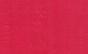 Illinois Rojo I 120285