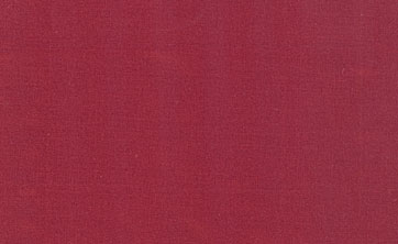 Illinois Tinto I 120286