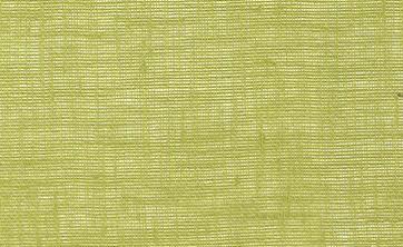 Colorado Verde I 120416