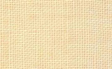 Nebraska beige I 120433