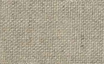 Nebraska lino I 120434
