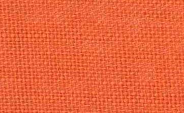 Nebraska naranja I 120439