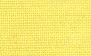 Nebraska amarillo I 120442