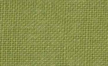 Nebraska verde I 120443