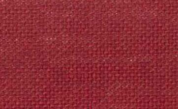 Nebraska rojo I 120446
