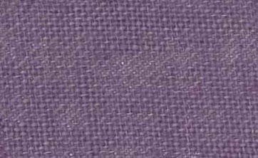 Nebraska violeta I 120451