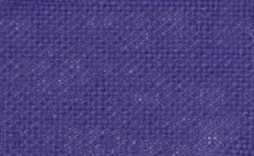 Nebraska azul I 120455
