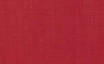 Louisiana Rojo I 121009
