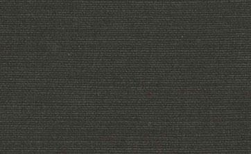 Grafito Negro I 121044