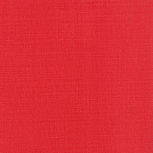 Florida Rojo I 121126