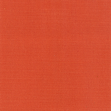 Florida Naranja I 121127
