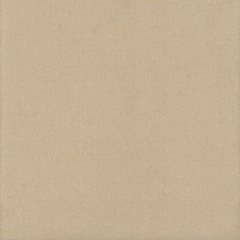Selby Beige I 121217