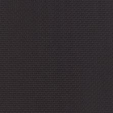 Darvel Negro I 121246