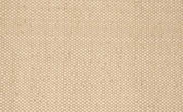 Toulouse Beige I 548130