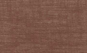 Detroit Chocolate I 549427