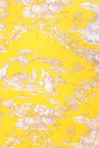 Bretana Amarillo Aniversario I 549447