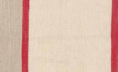 Barley Rojo I 549818