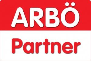 arboe-partner-kleber 45x30 cm.indd