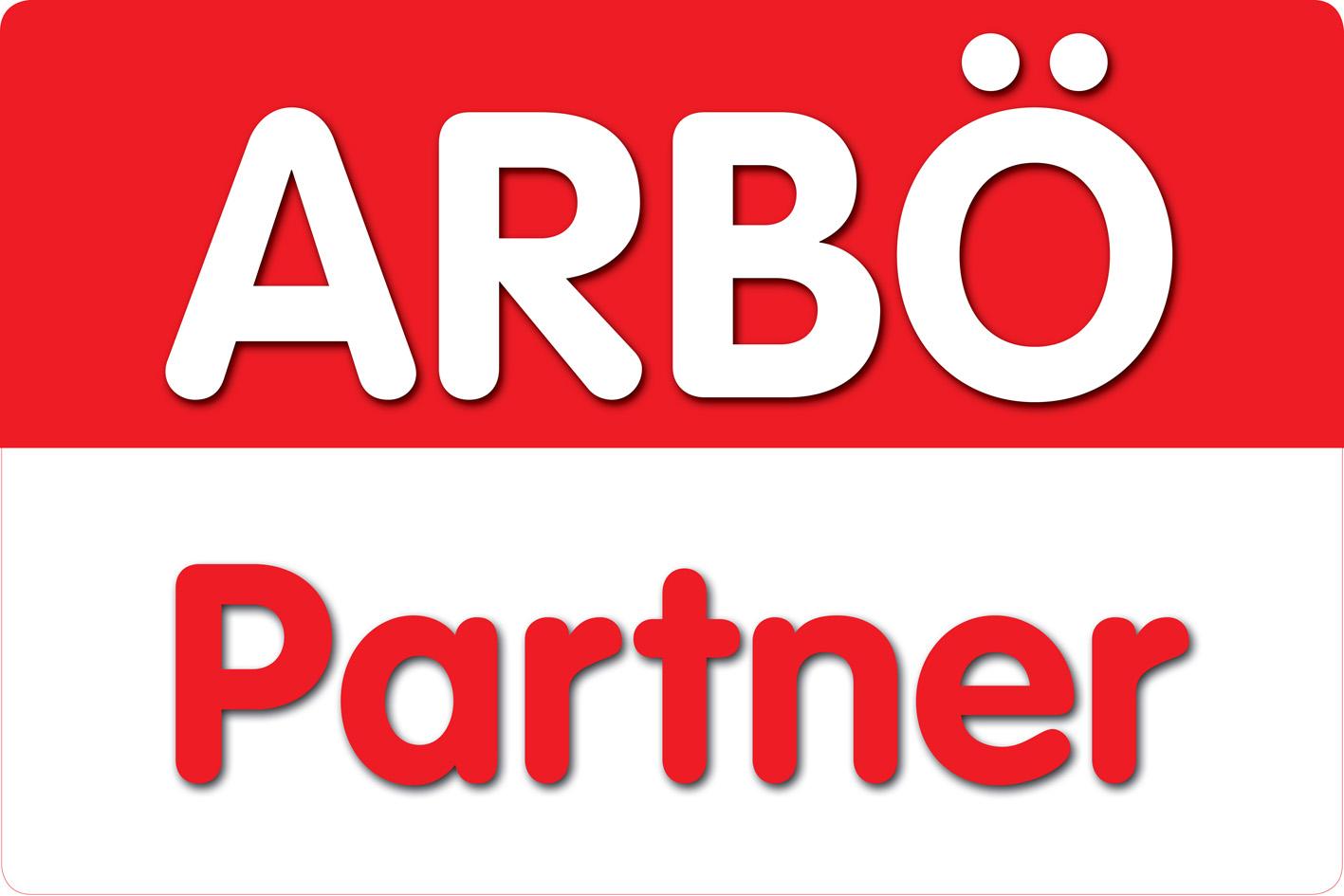 Partner designflagship - Ka internacional ...