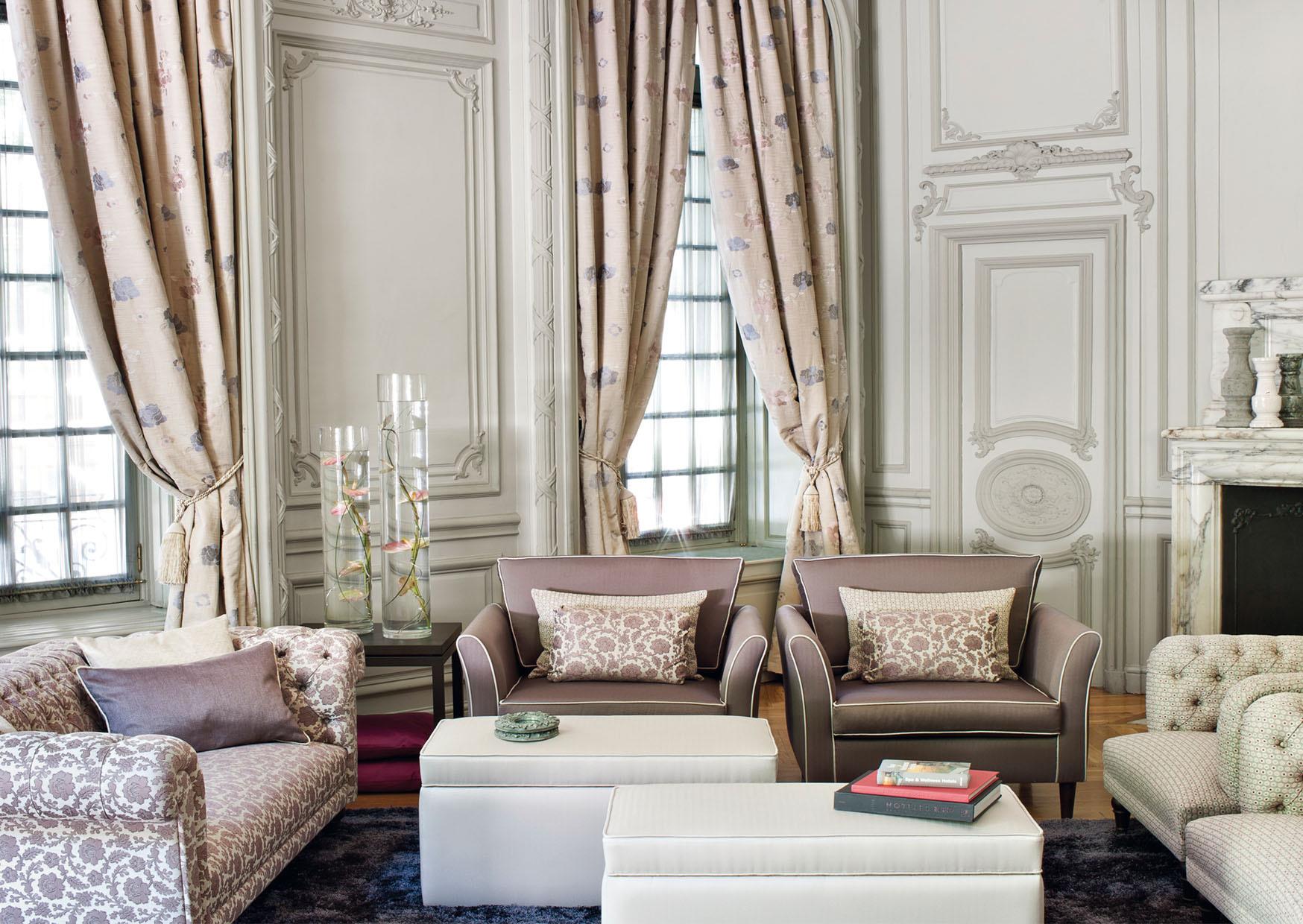 Home designflagship - Ka internacional cortinas ...